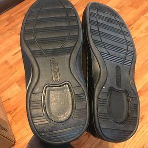 57293fc304 Dr. Zen Shoes | Lincoln Center Velcro Oxford Size 75 X Wide | Poshmark